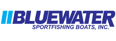 Bluewater Sportfishing Boats in New Jersey