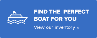 View our inventory of new, used, and brokered boats and jetskis