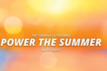 Yamaha Extended Warranty Promotion