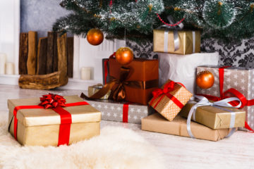 Top 5 Holidays Gift Ideas for Boaters