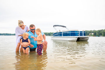 2020 Boating Safety Equipment Requirements