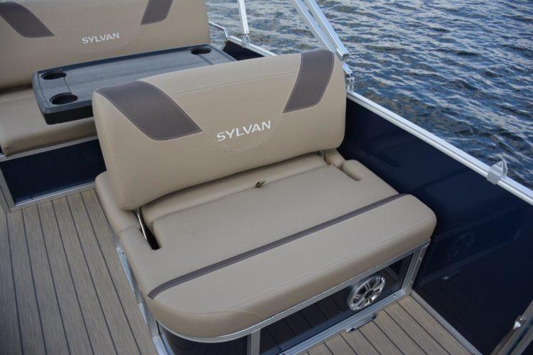 2021 Sylvan L3 CLZ