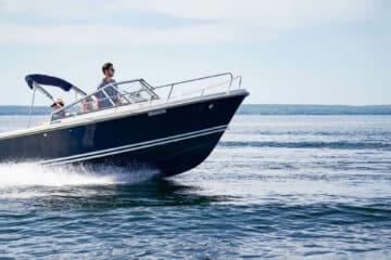 7 Important Boat Maintenance Tips